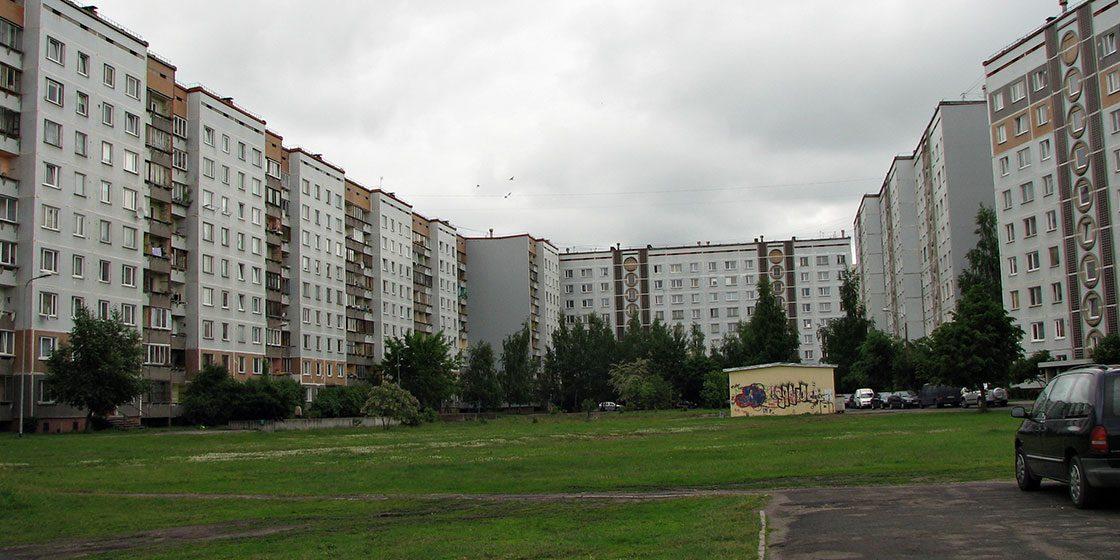 riga-plavnieki-panoramio