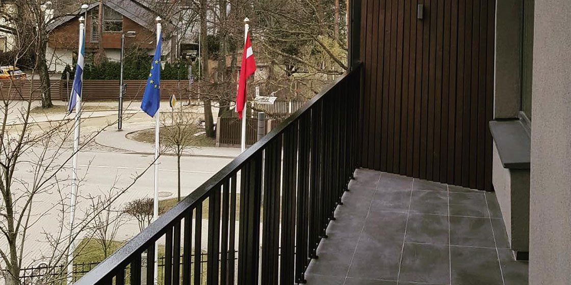 sencusils-balkonu-renovacija-2021
